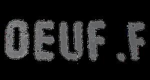 oeuf.f